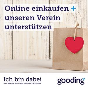 online-einkaufen-verein-unterstuetzen-klein
