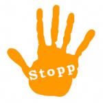 stop_hand-transparent