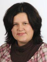 Doreen Bischoff