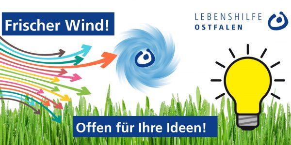 Postkarte_Frischer_Wind